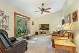 9107 262nd Ave - Photo 10
