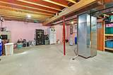 9107 262nd Ave - Photo 18