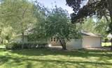 4430 Grace Ave - Photo 1