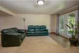 1213 Lily Ave - Photo 22