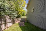 1213 Lily Ave - Photo 34