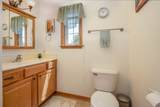1213 Lily Ave - Photo 9