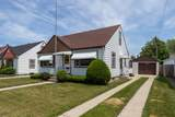 7925 24th Ave - Photo 1
