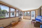 7925 24th Ave - Photo 10