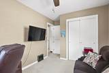7925 24th Ave - Photo 12