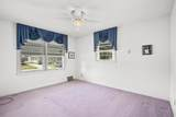 7925 24th Ave - Photo 13