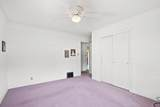 7925 24th Ave - Photo 14