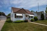 7925 24th Ave - Photo 2