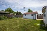 7925 24th Ave - Photo 24