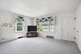 7925 24th Ave - Photo 3