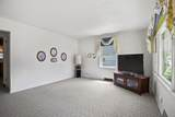 7925 24th Ave - Photo 4