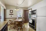7925 24th Ave - Photo 8