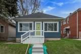 6313 Girard Ave - Photo 1