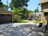 4915 Cumberland Blvd - Photo 22