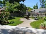 4915 Cumberland Blvd - Photo 35
