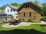 4915 Cumberland Blvd - Photo 39