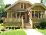 4915 Cumberland Blvd - Photo 45