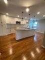 7715 33rd Ave - Photo 2