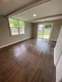 7715 33rd Ave - Photo 3