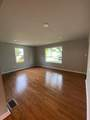 7715 33rd Ave - Photo 4