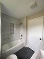 7715 33rd Ave - Photo 5