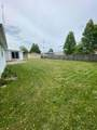 7715 33rd Ave - Photo 6
