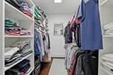 N98W15653 School Rd - Photo 15