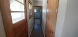 407 Acorn Rd - Photo 5
