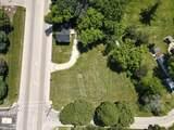 W220N6439 Town Line Rd - Photo 3