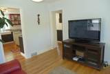 5110 Wind Point Rd - Photo 28