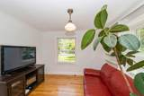 5110 Wind Point Rd - Photo 29