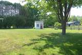 5110 Wind Point Rd - Photo 30