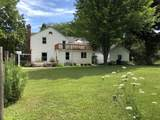 5110 Wind Point Rd - Photo 31