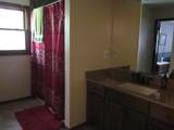 W330S8215 Country Ln S - Photo 16