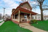 1400 Erie St - Photo 1