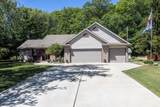 608 39th Ave - Photo 1