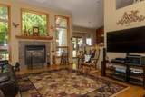 608 39th Ave - Photo 10