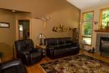 608 39th Ave - Photo 11