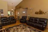608 39th Ave - Photo 12