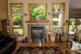 608 39th Ave - Photo 13