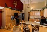 608 39th Ave - Photo 14