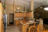 608 39th Ave - Photo 15