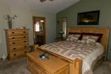 608 39th Ave - Photo 18
