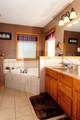 608 39th Ave - Photo 19
