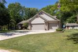 608 39th Ave - Photo 2