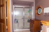 608 39th Ave - Photo 20