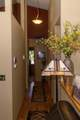 608 39th Ave - Photo 21