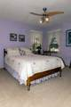 608 39th Ave - Photo 22