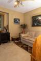 608 39th Ave - Photo 23