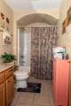 608 39th Ave - Photo 24